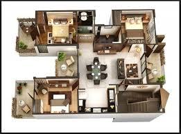 house floor plan design high quality compact house fair house floor plan design home