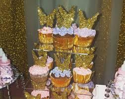 Angel Decorated Cake Angel Cake Topper Etsy