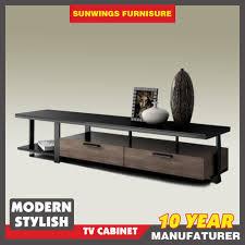 tv cabinet design in living room tv cabinet design in living room