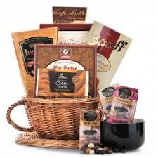 gift baskets for him gift basket for him baskets wine barrel