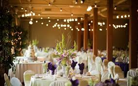 chattanooga wedding venues the mill of chattanooga event in chattanooga tennessee