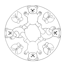 margarita drawing flor de margarita dibujo buscar con google mandalas para niños