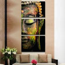 chinese new year home decoration decoration wall pieces living room picture home decoration art
