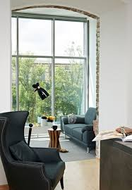 Sofa Interior Design 3489 Best Interior Design Ideas Images On Pinterest Design Shop