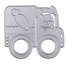 compare prices on kids crafts frames online shopping buy low