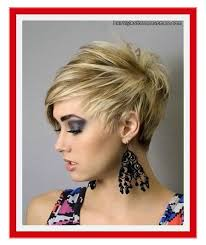 very short edgy haircuts for women with round faces images of short edgy hairstyles for round faces best hairstyles