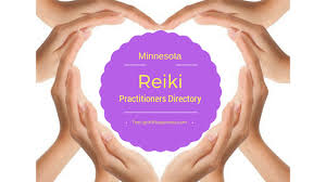 minnesota reiki practitioners directory find reiki near me in mn