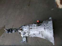 official 2011 2014 mt 82 manual shifting problems page