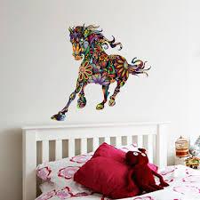 aliexpress com buy maruoxuan abstract design decorative wall