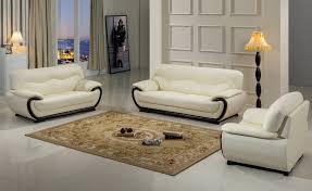 Modern Sofa Designs Living Room Design Living Room No Sofa Living Room Designs