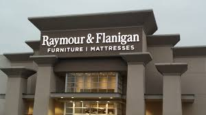 plan to open new raymour u0026 flanigan been brewing for a year news