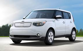 kia vehicles 2015 kia recalls u003e250 000 souls u0026 soul evs cleantechnica