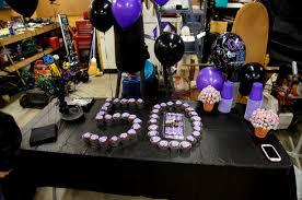 50 birthday party ideas 39 contemporary gallery regarding 50 birthday party ideas that