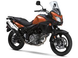 suzuki motorcycle 2015 10 great advanced beginner motorcycles