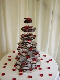 award winning wedding cakes in the midlands