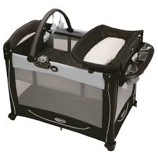 Graco Change Table Graco Pack N Play Element Playard With Changing Table 64 80