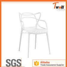 Cheap Plastic Stackable Chairs by Stackable Plastic Chair White Outdoor Stackable Plastic Chair