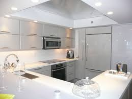 kitchen cabinets pompano beach photo tops kitchen pompano images 28 wholesale kitchen cabinets