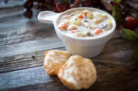 chicken pot pie stew soup recipe souplantation sweet tomatoes