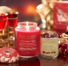 home interiors candles catalog scented candles by and home uk