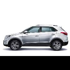car models with price hyundai cars price 2017 models specifications sulekha cars