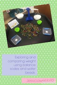 18 best weight images on pinterest maths eyfs numeracy and