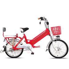 vélo avec siège bébé grossiste velo avec siege bebe acheter les meilleurs velo avec