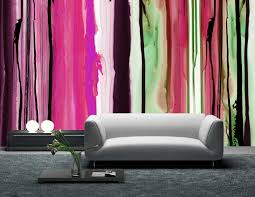 home interior design wallpapers wallpaper interior design foucaultdesign