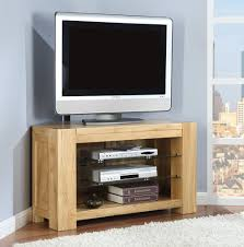 Living Room Furniture Cabinets by Living Room Furniture Tv Corner Tuscany Solid Oak Living Room