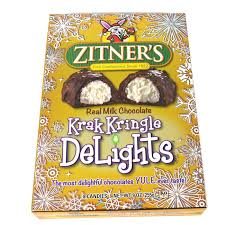 zitner s butter eggs zitner s krak kringle delights 8 count