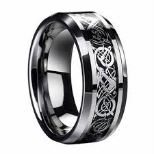 Unique Mens Wedding Rings by Awesome Mens Wedding Rings Wedding Promise Diamond Engagement