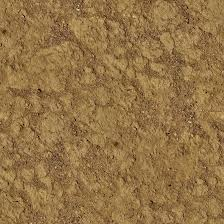 creating a procedural land texture with images procedural textures