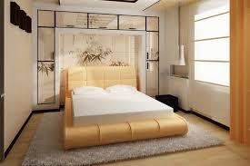 Japanese Style Bedroom Design Bedroom Design Furniture Of Catalog Of Japanese Style