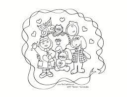 valentine u0027s coloring