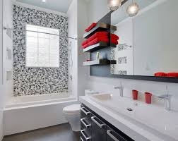 black white and bathroom decorating ideas best 25 bathroom decor ideas on bedroom lofty black