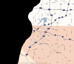 Dallas Galleria Map St Louis Galleria Map Sandals Resorts Locations Map