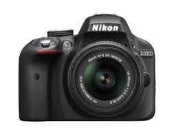 nikon d3300 deals black friday 10 best best vlogging camera the ultimate buying guide images on