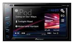pioneer 2 1 home theater system car dvd audio video images pioneer electronics usa