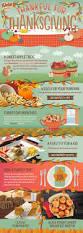 thanksgiving mix aldi us thanksgiving