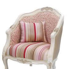fauteuil pour chambre adulte maison2 advcdn images medias 000 014 000014194