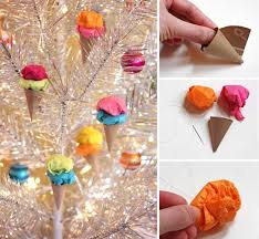 61 easy and in budget diy decoration ideas part iii sad