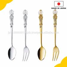 Luxury Cutlery by Japan Stainless Steel Fork Japan Stainless Steel Fork Suppliers