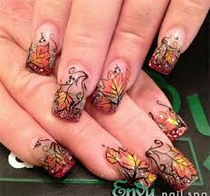 10 best nails images on nails nail nail and