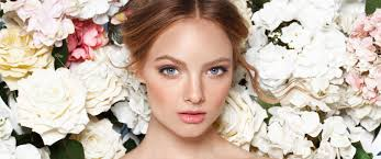 bridal makeup artist nyc welcome to bridemakeup makeup artist garro
