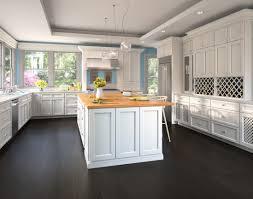 Kitchen Cabinets Evansville In Relent Kitchen Cabinet Construction Tags Basic Kitchen Cabinets