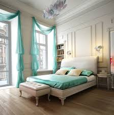 Pretty Chandeliers by Pretty Chandeliers For Bedrooms Home Design Ideas