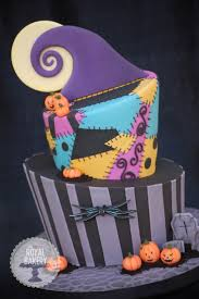 73 best nightmare before christmas baby shower images on pinterest