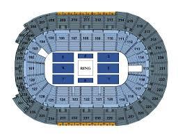 100 manchester arena floor plan u2 the joshua tree tour