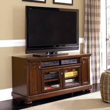Tv Stands Tv Stands Memphis Nashville Jackson Birmingham Tv Stands