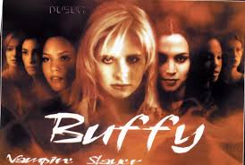 102 best buffy images on pinterest buffy the vampire slayer